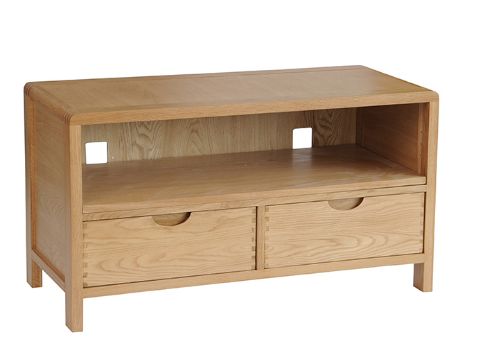 Bosco TV Unit