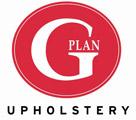 G Plan Upholstery Logo