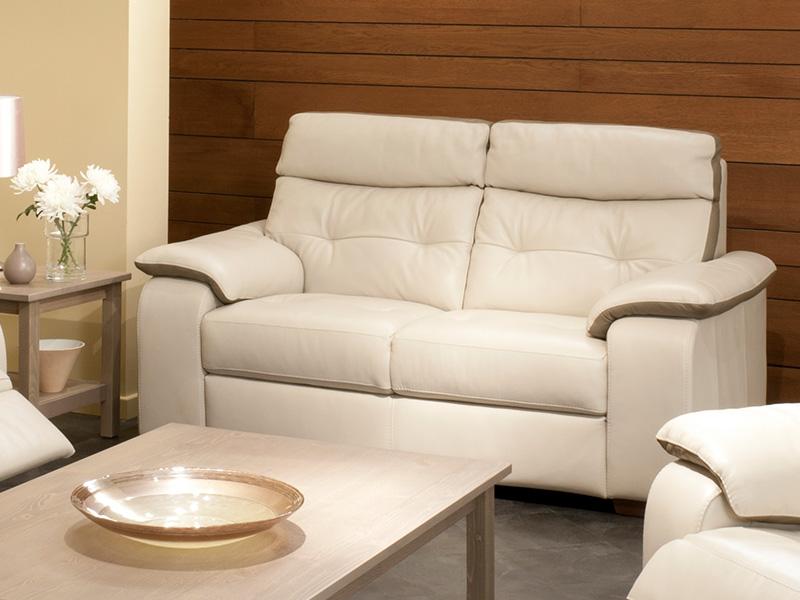Htl Leather Sofa Uk