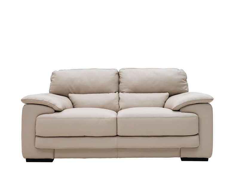 Cordoba loveseat sofa furniture sofas dining beds for Sofa ideal cordoba