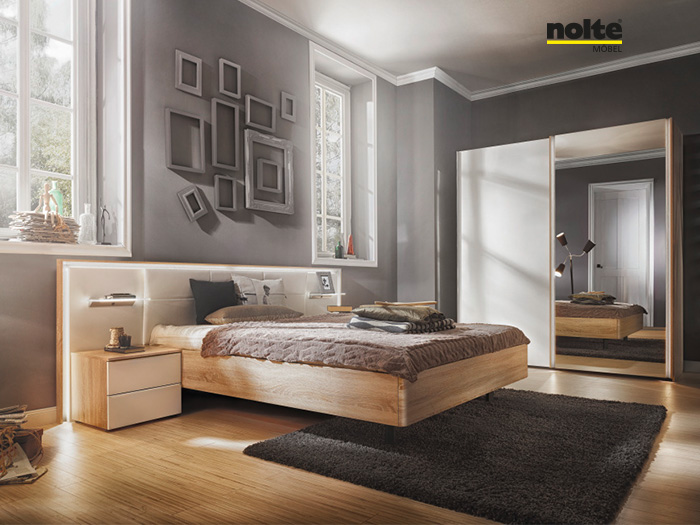 Ipanema Bedroom System Furniture | Sofas, Dining, beds, bedrooms ... | {Nolte logo möbel 79}