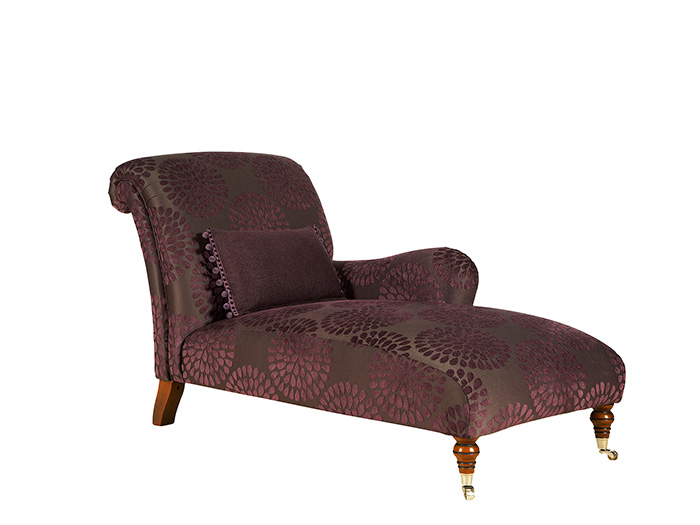 Etienne LHF Chaise