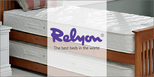 Relyon Beds
