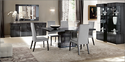 Dining Room Furniture Sets And Cabinet