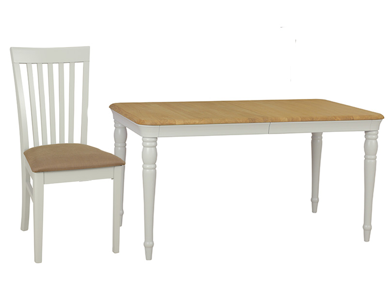 Cromwell Dining Set