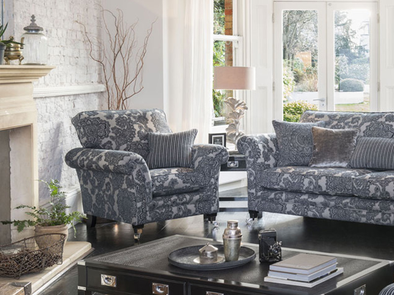 eaf754ac1f6 Lowry Sofa Collection