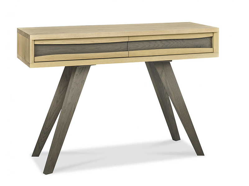 Arizona Console Table with Drawer