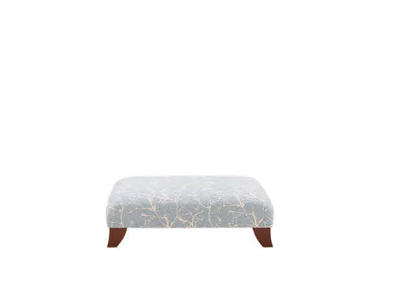 Blaise Feature Stool