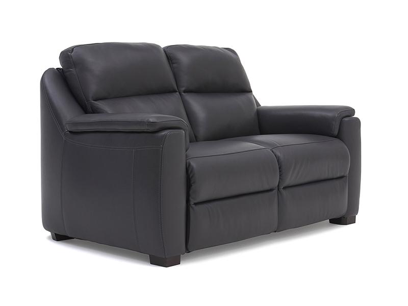 Fine Avila Loveseat Evergreenethics Interior Chair Design Evergreenethicsorg