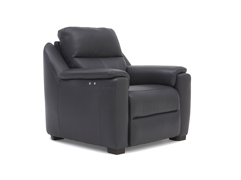Avila Electric Recliner
