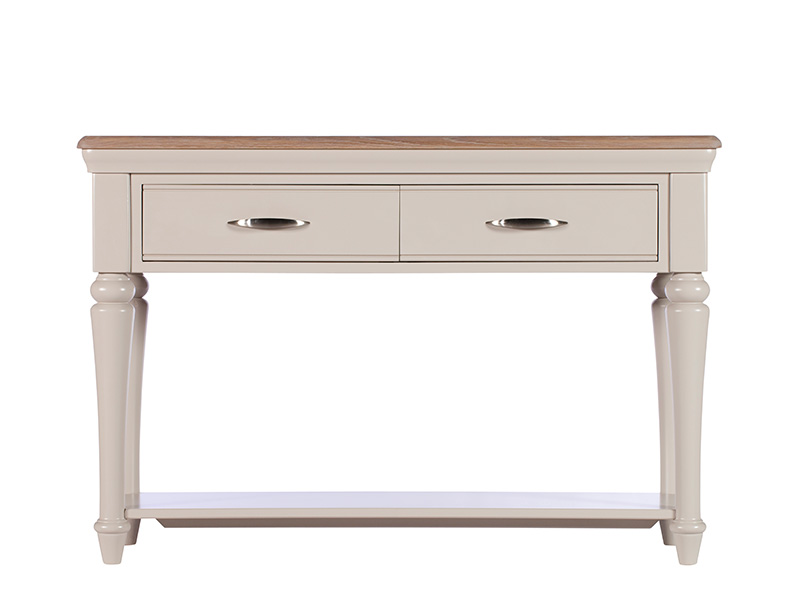 Etienne Console Table
