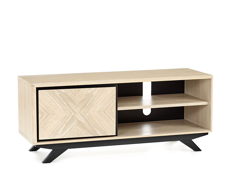 Pimlico Narrow TV Unit