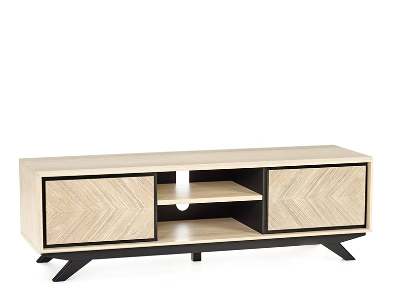 Pimlico Wide TV Unit
