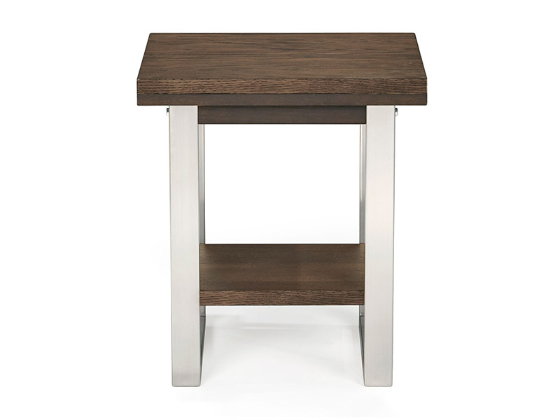 Tivoli Lamp Table