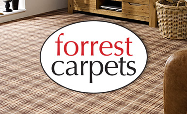 Flooring Buying Guide from Forrest Furnishing