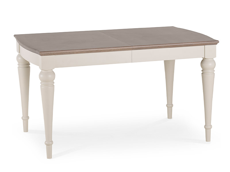 Cannes Extending Dining Table