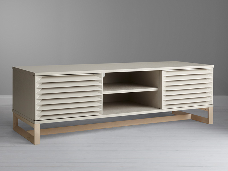 Henley Media Unit