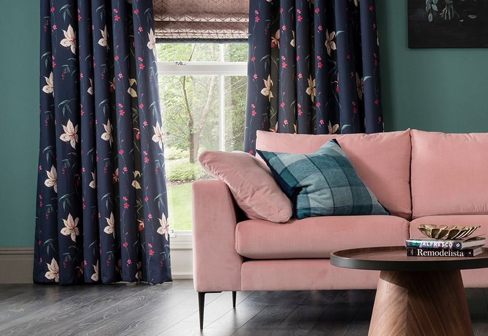 Montgomry from Forrest Furnishing