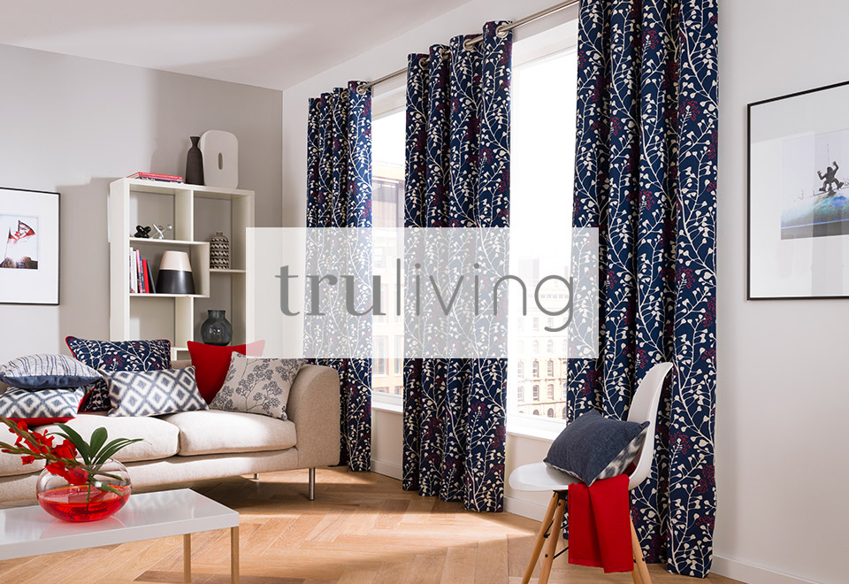 Tru Living from Forrest Furnishing