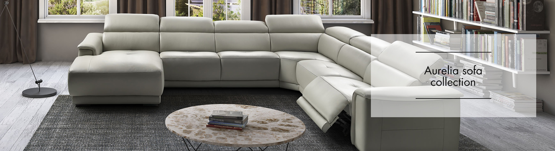 Prime Turin Sofa Collection Forrest Furnishing Glasgows Finest Interior Design Ideas Ghosoteloinfo