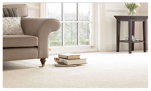 Abingdon Carpets at Forrest Carpets within Forrest Furnishing