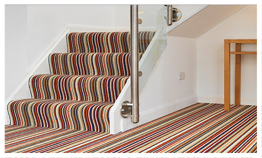 cavalier Carpets at Forrest Carpets within Forrest Furnishing