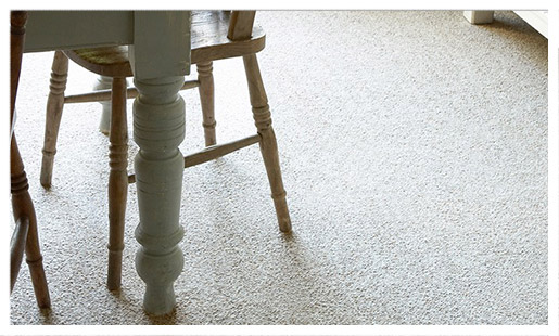 Gaskell Carpets at Forrest Carpets within Forrest Furnishing