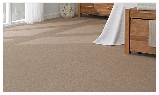 Kikngsmead Carpets at Forrest Carpets within Forrest Furnishing