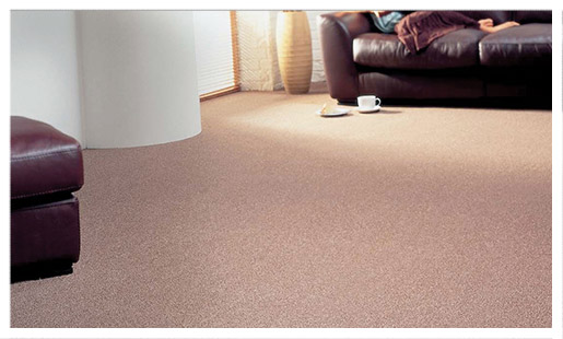 Mayfield Carpets at Forrest Carpets within Forrest Furnishing
