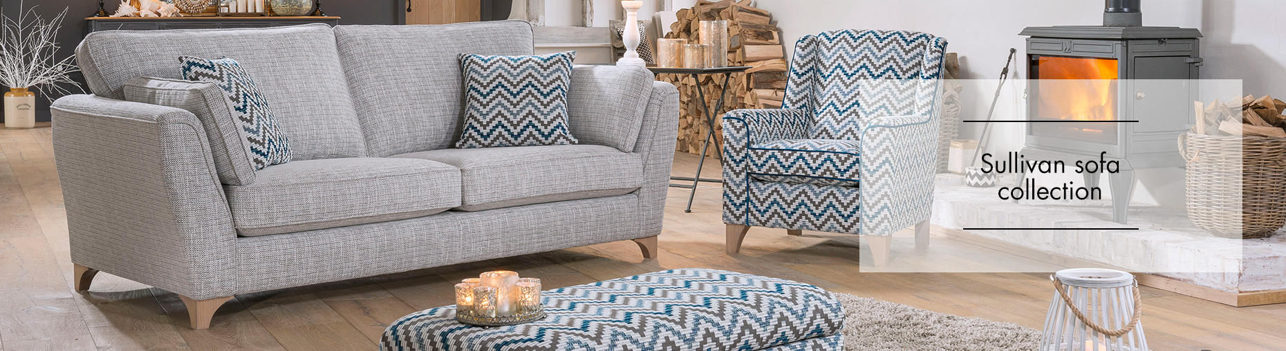 Alstons Sullivan Sofa Collection At Forrest Furnishing