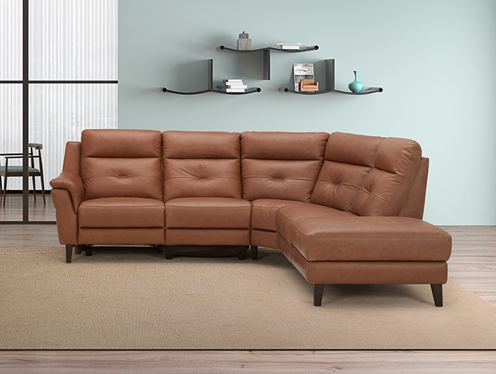 Tresco sofa Collection at Forrest Furnishing