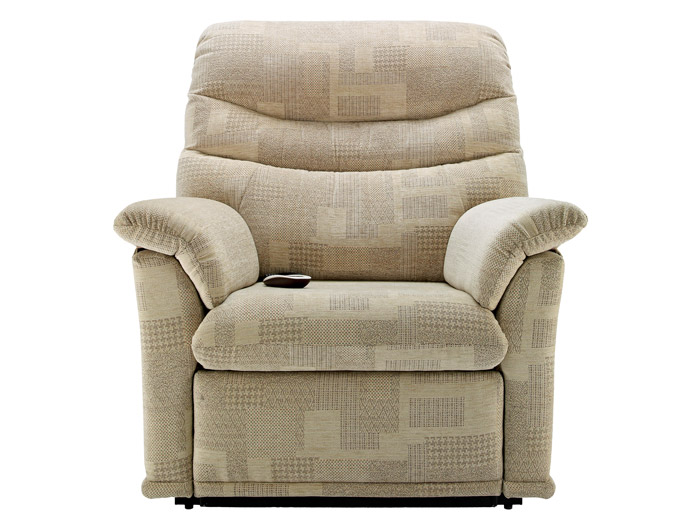 Malvern Elevate Small Rise and Recliner