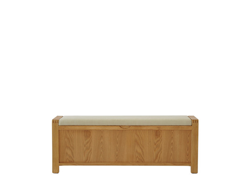 Bosco Storage Bench