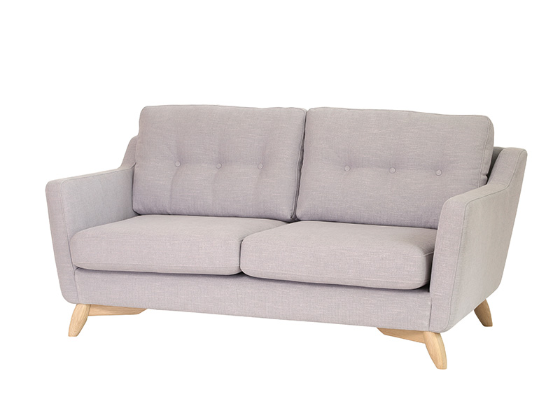Cosenza Medium Sofa T2