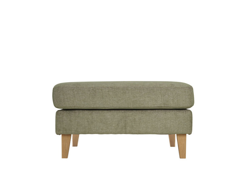 Marinello Footstool