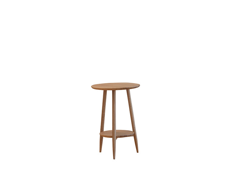 Teramo Side Table