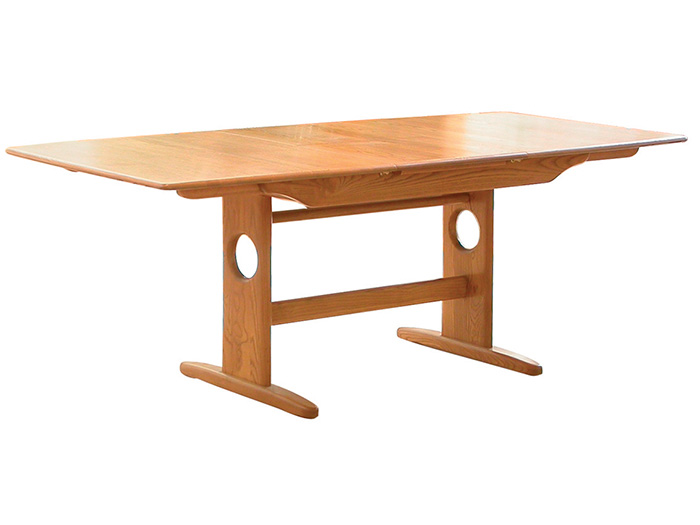 Windsor Medium Extending Dining Table