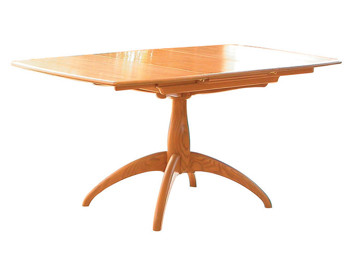 Windsor Small Dining Table