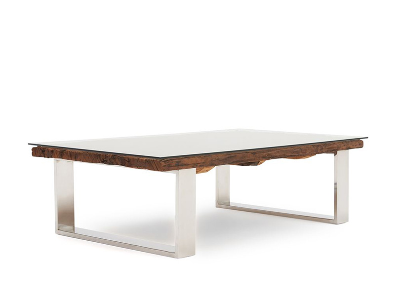 Columbus Coffee Table