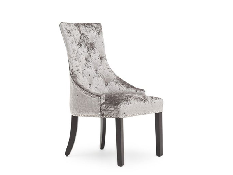 Voltaire Dining Chair