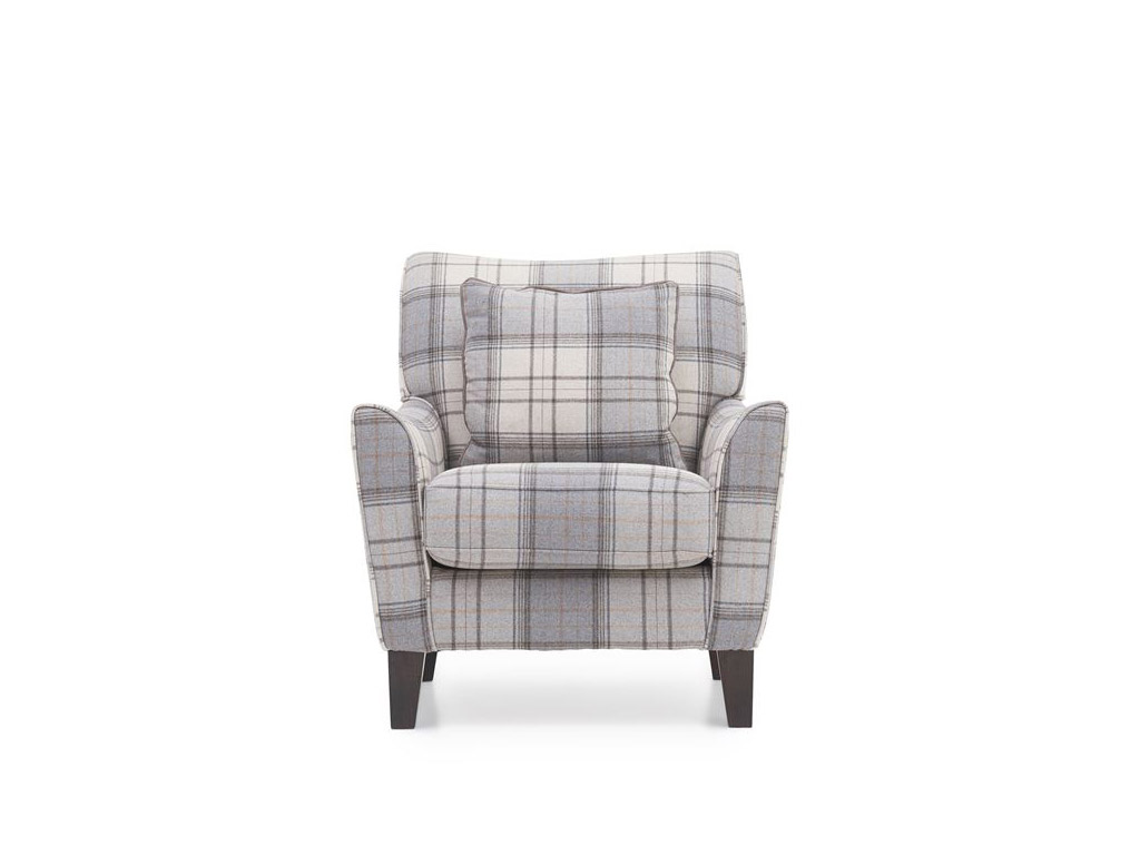 Fontwell Accent Chair