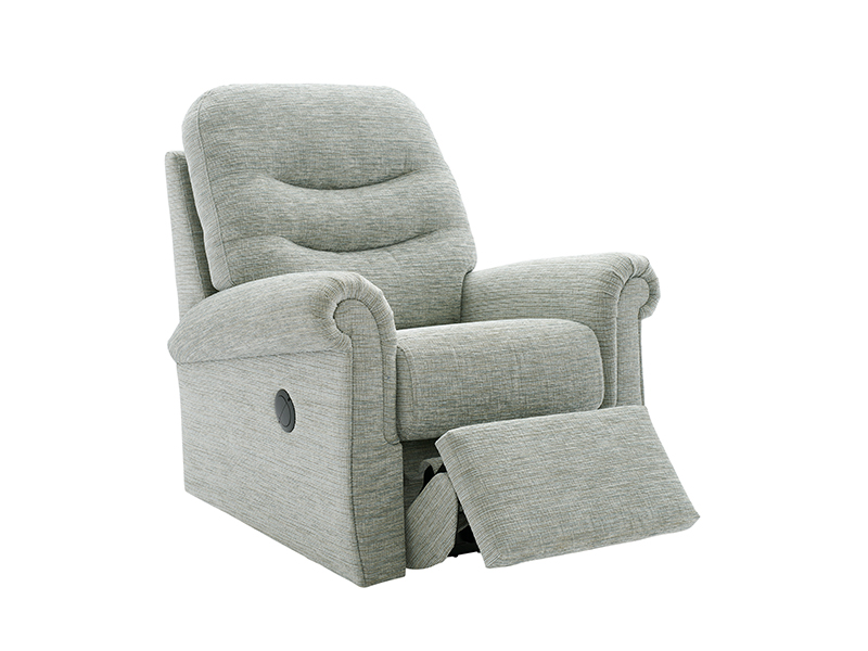 Holmes Power Recliner Chair