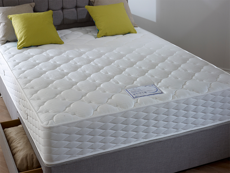 Harrington 90cm Mattress