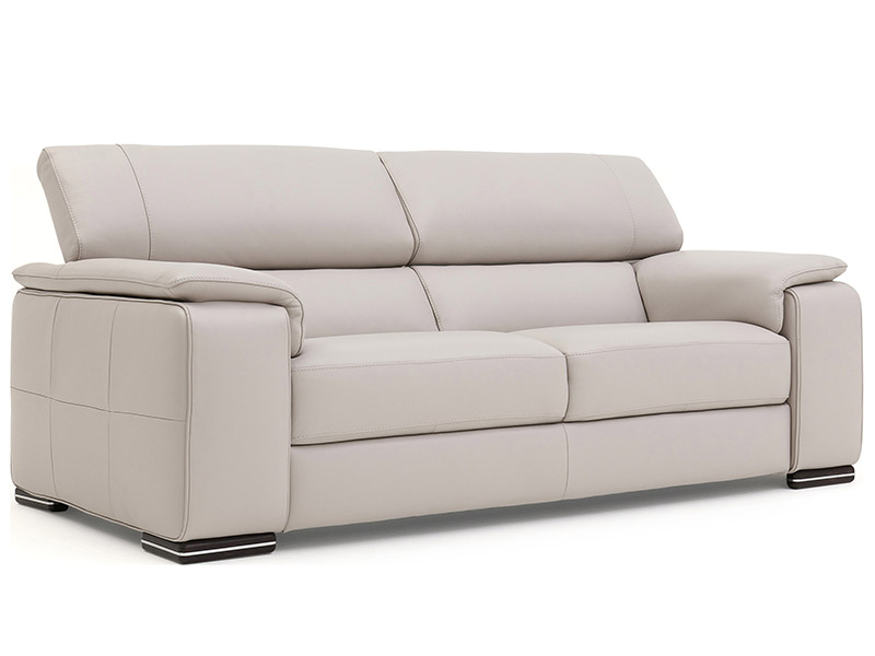 Remarkable Aria Sofa Andrewgaddart Wooden Chair Designs For Living Room Andrewgaddartcom