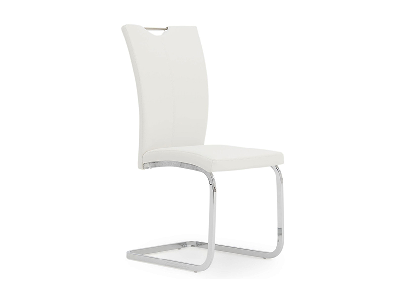 Araceli Dining Chair