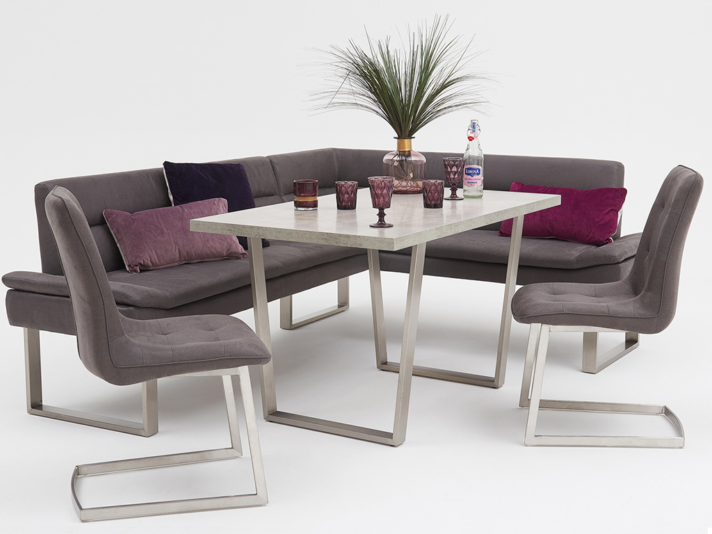 Arturo Dining Collection Forrest Furnishing Glasgow S