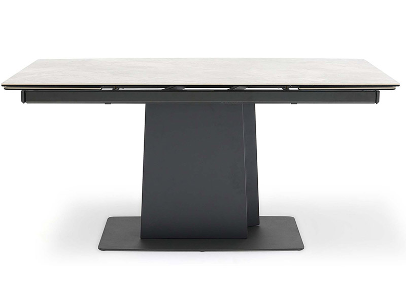 Sergio Dining Extending Dining Table