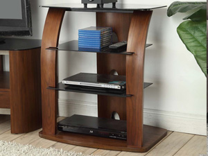 Merea 313 Entertainment Unit