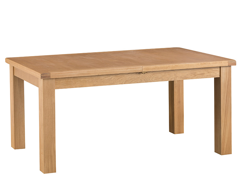 Ashbourne 1.7M Dining Table