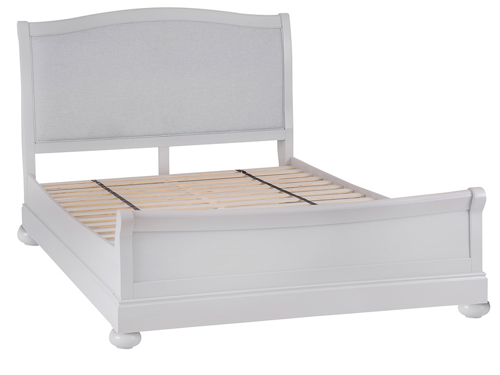 Devon Double Bedframe